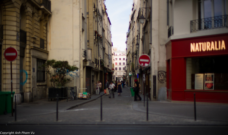Uploaded - Around Paris August 2012 06.JPG