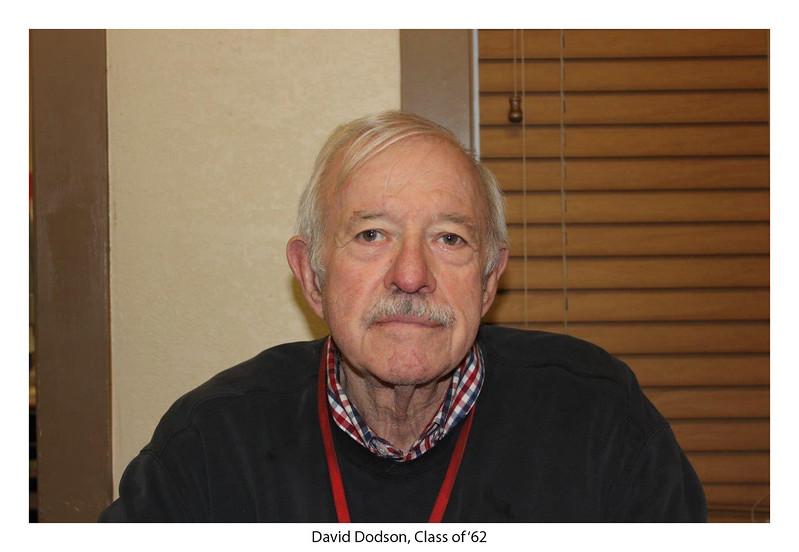 David Dodson '62.jpg