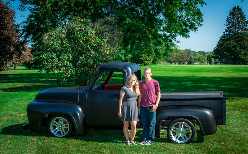 Madison and Dylans Senior  Pictures 2018-120.jpg