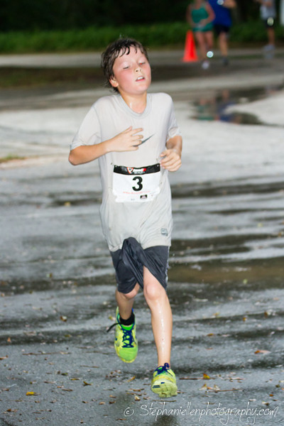 Northdale_pumpkin_run_2013_stephaniellen_photography_MG_02652013.jpg