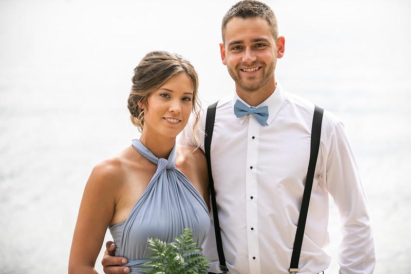 salmon-arm-wedding-photographer-highres-2461.jpg