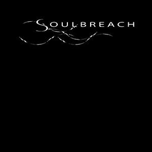 Soulbreach  (SWE)