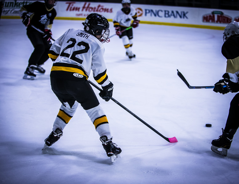 Bruins-244.jpg
