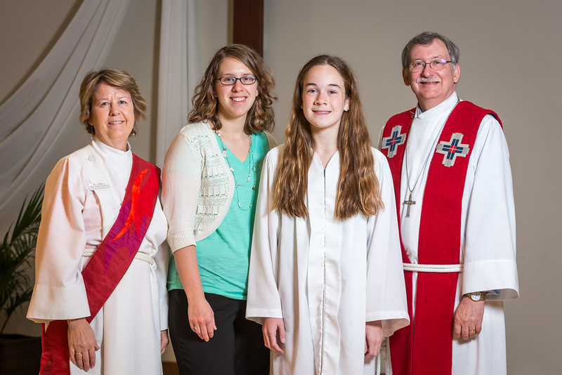 2016 Confirmation Pictures-20.jpg
