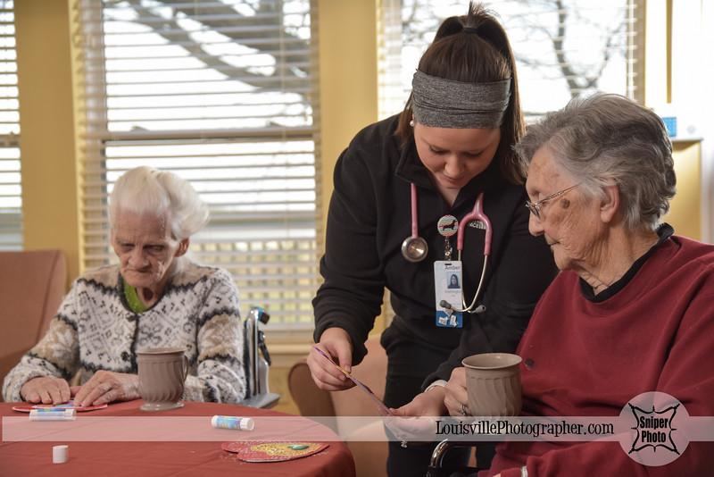 Masonic Care Givers-12.jpg