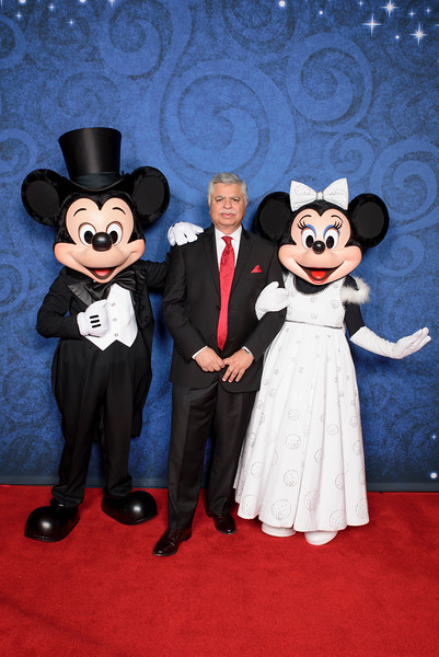 2017 AACCCFL EAGLE AWARDS MICKEY AND MINNIE by 106FOTO - 096.jpg