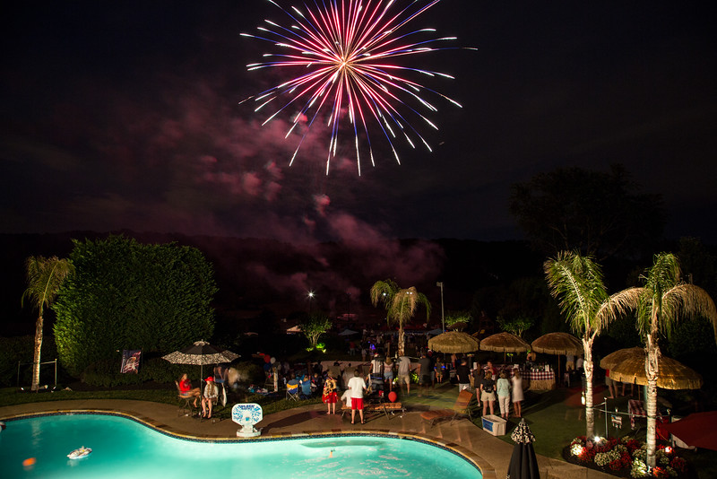 7-2-2016 4th of July Party 0881.JPG