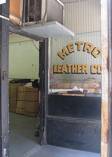 metro leather.jpg
