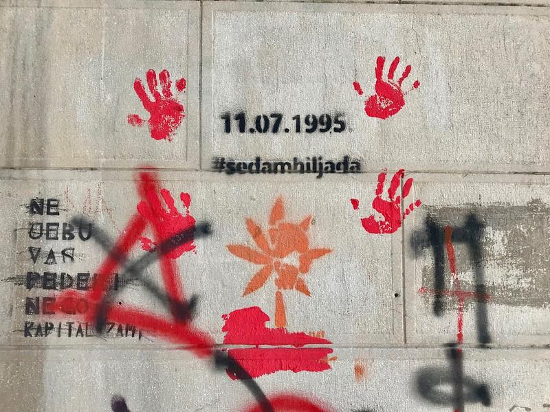 Belgrade852.jpg