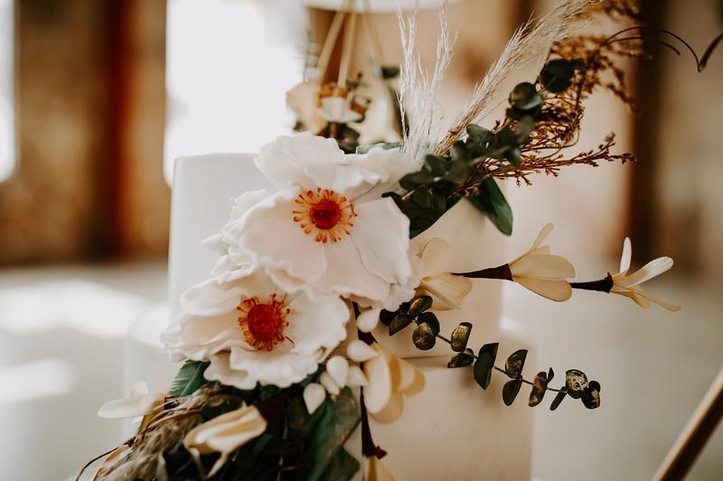 Real Wedding Cover Shoot 01-1461.jpg