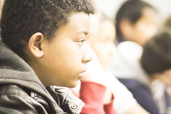 HSF - Photos - March 16, 2012