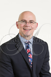 APW Wealth Advisors Headshots 2015
