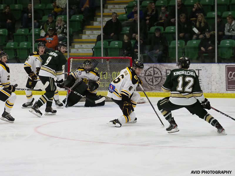Okotoks Oilers Jan1.2020 vs Olds Grizzlies (43).jpg