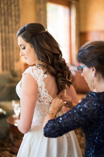Kelsey_and_Tyler_Wedding-80.jpg