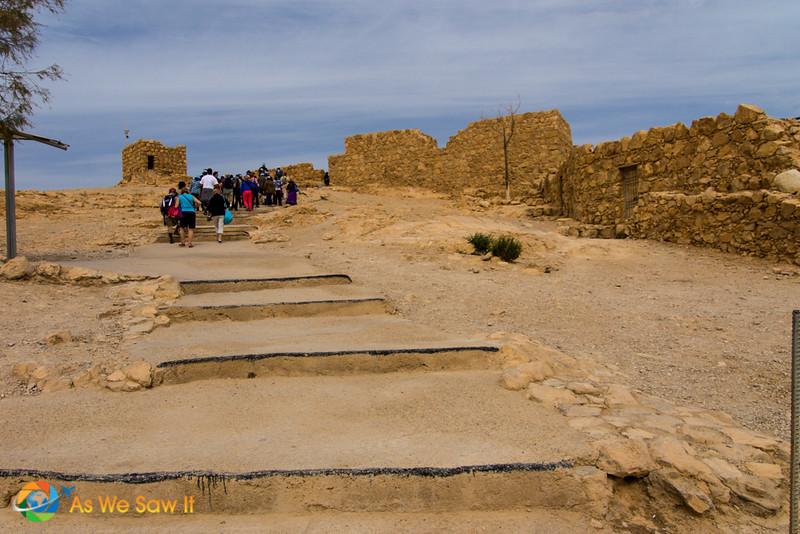 Masada-8965.jpg