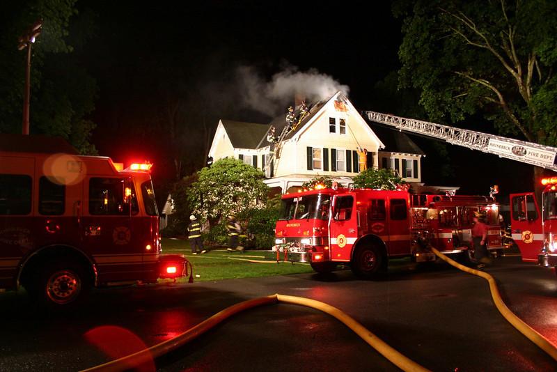 Chestnut Street Fire  10.jpg