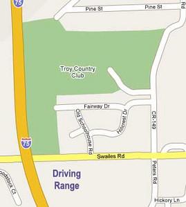Driving-Range-Map.jpg