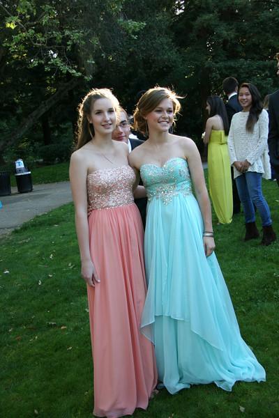 2014-05-10-0048-Shoup Park-Elaine's High School Prom-Elaine-Ryan Seltzer (photo bomb)-Ellie Nichols.jpg