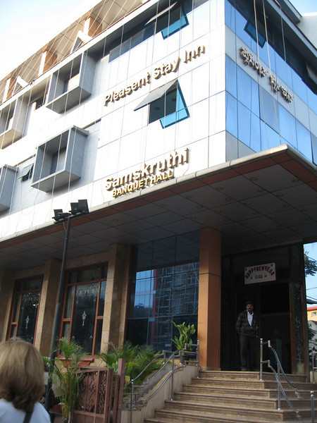 BangaloreIndia2011 048.JPG