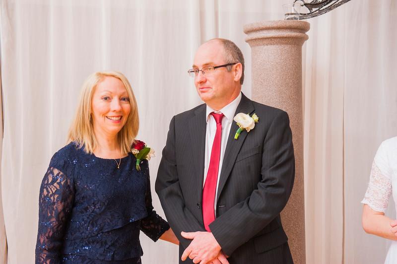 john-lauren-burgoyne-wedding-402.jpg