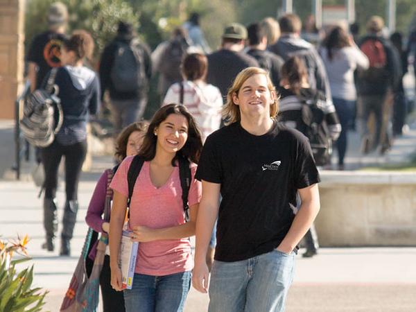 Dual Enrollment Program Creating Career Opportunities