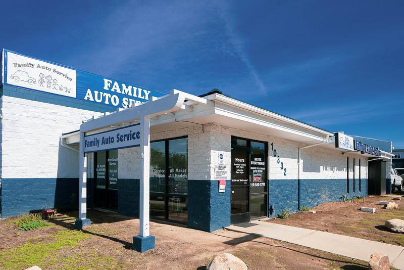Family Auto Service-34.jpg