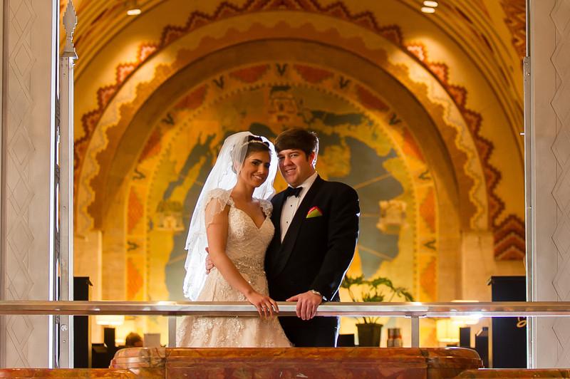 bap_corio-hall-wedding_20140308114946__D3S6395