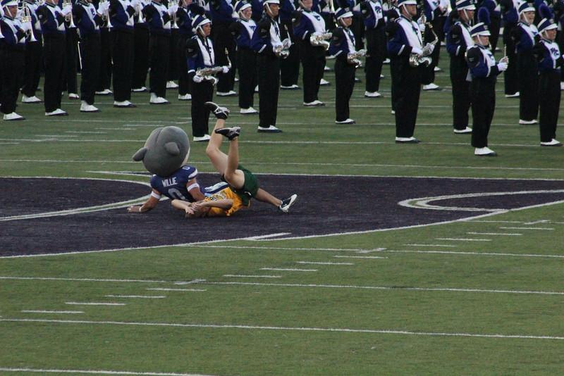 2013 Bison Football - Kansas State 066.JPG