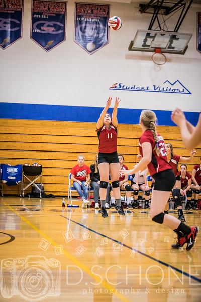 Rowan Live Volleyball-6.JPG