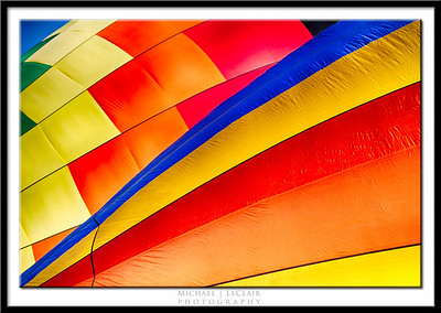 Plainville CT Hot Air Balloons