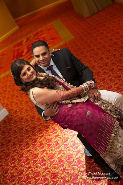 Naziya-Wedding-2013-06-08-02031.JPG