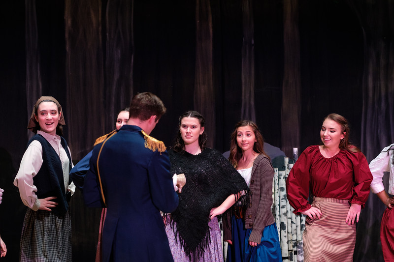 2018-03 Into the Woods Performance 0526.jpg