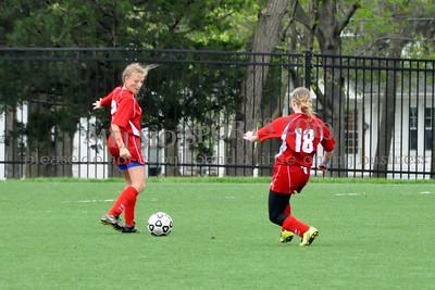 2010 SHHS Soccer 04-16 011