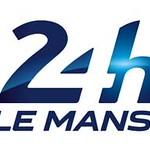 LM24-Logo.jpg