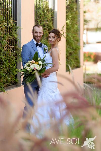 Danielle-Kirk-3-Newlyweds-43.jpg