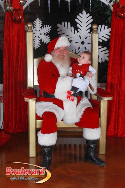 Santa 12-17-16-616.jpg