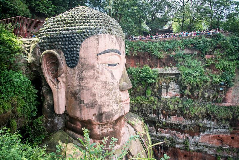 Leshan giant Buddha-5471.jpg