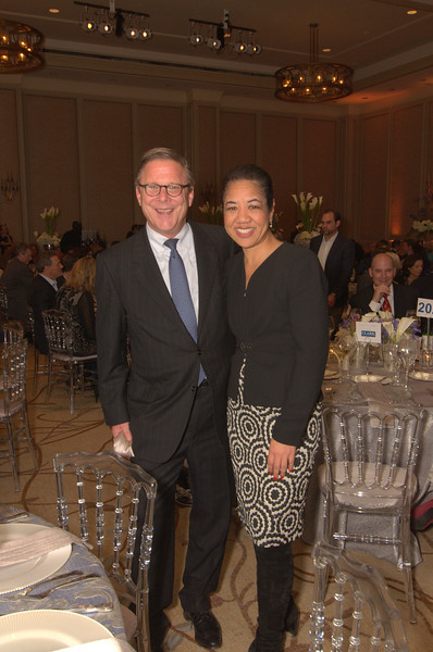 FrankRuffingAndElisebethDriscoll,Nov11,2017,2017 Inova State of Philanthropy Reception and Dinner,NancyMilburnKleck.jpg