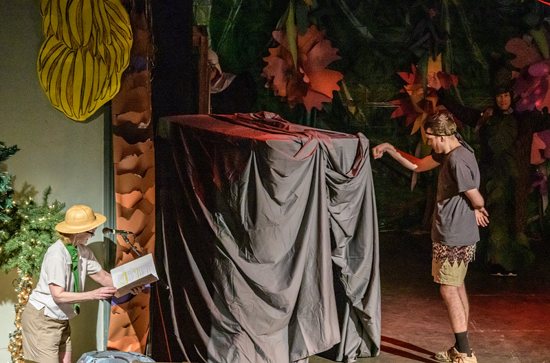 ZP Jungle Book Performance -_8505608.jpg