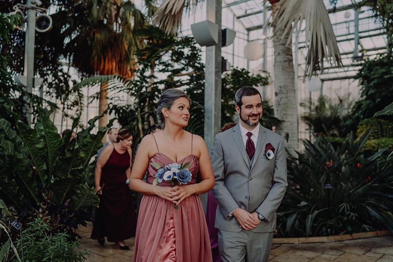 Wedding-0426.jpg