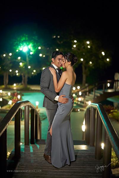 AJ and Joy Prenup by Jiggie Alejandrino 0091.jpg