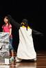Grade 6 Drama-264