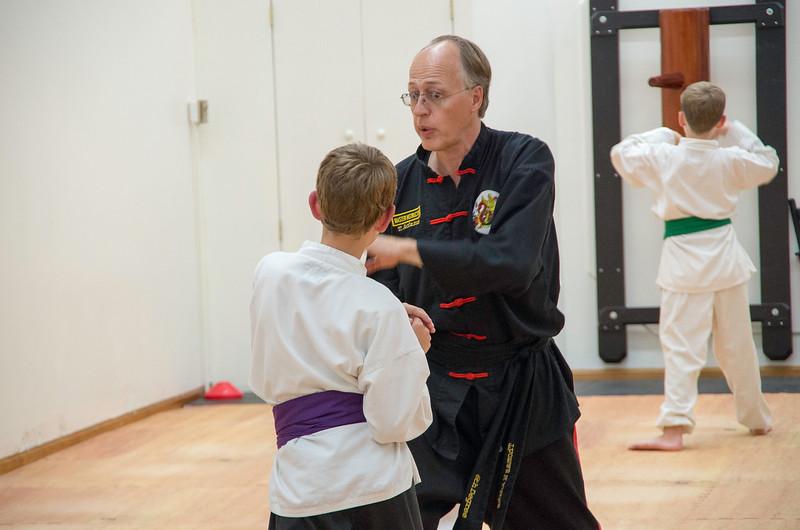 karate-121024-70.jpg