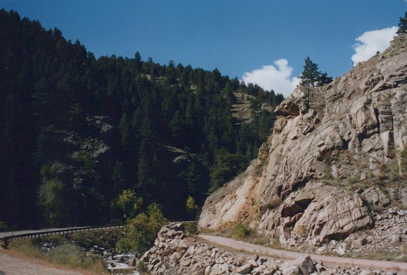 2004_September_Road Trip_0018.jpg