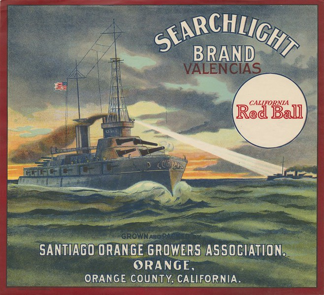 1920-30-Orange-SearchlightBrandValencias-SantiagoOrangeGrowersAssciation.jpg