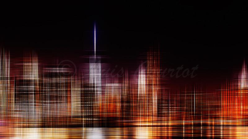 NewYork 0662distor3_.jpg