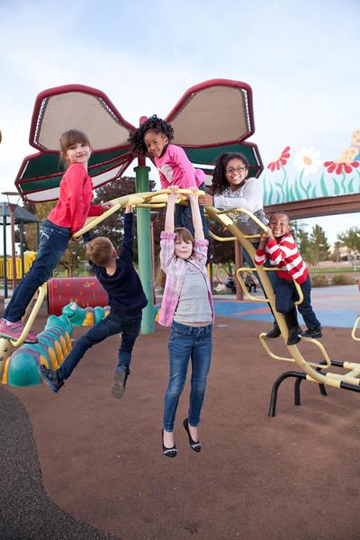 playground-kids-111715-115.jpg