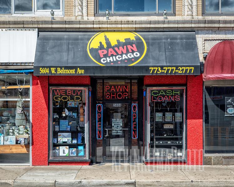 PawnChicago.jpg