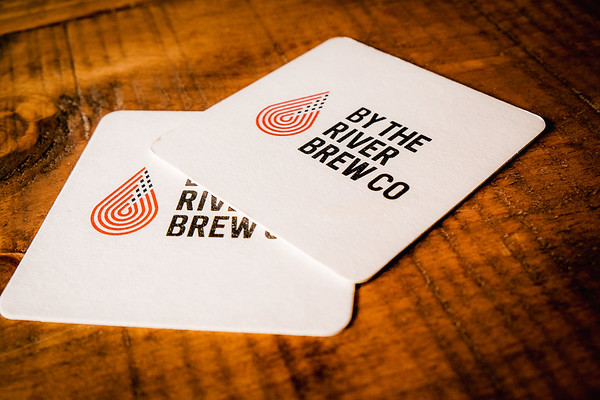 By The River Brew Co