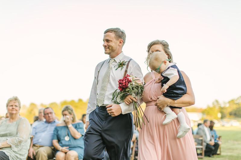 466_Aaron+Haden_Wedding.jpg